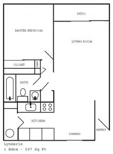 1-Bedroom-597-sq-ft-221x300