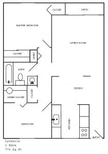 2-Bedroom-776-sq-ft-210x300