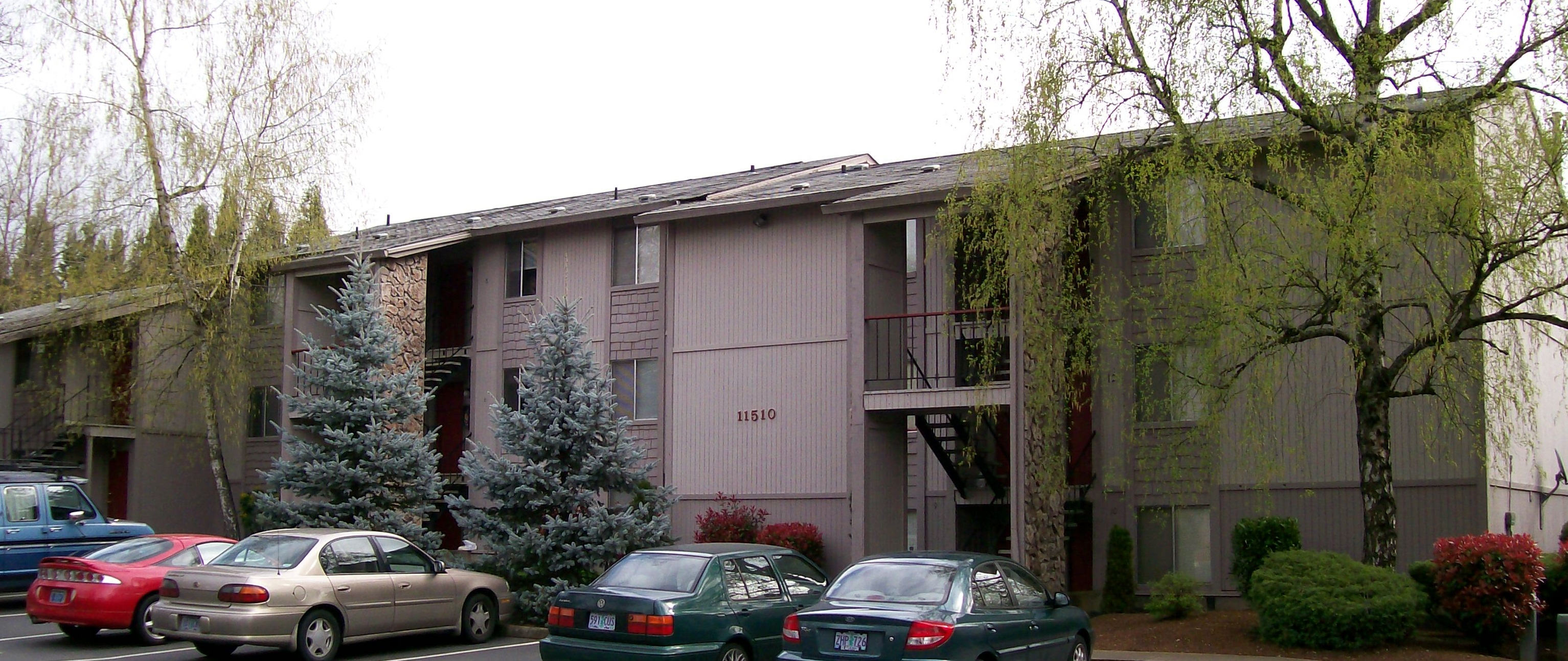 Lynmarie beaverton beaverton apartment complex for 3 bedroom apartments in beaverton oregon